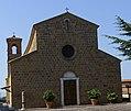 Ardea (Italy) 2015 by-RaBoe 16.jpg