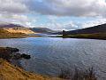 Ardvreck Castle, Loch Assynt.jpg