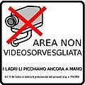 AreaNONvideosorvegliataBIG.jpg