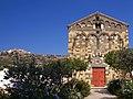 Aregno-La Trinite.jpg