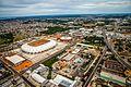 Arena-da-Amazonia-2014.jpg