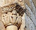 Arenillas-de-villadiego-iglesia-capitel-con-sirenas.JPG