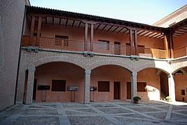 Arevalo Castillo 03 by-dpc.jpg