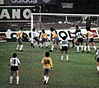 Arg bra 1983 gol perdido.jpg