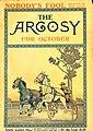 Argosy 190710.jpg