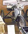 Ariel 2.25 HP Tricycle schräg 1.JPG