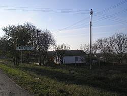 Arkadyevka 1.JPG