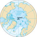 Arktickiokean.png
