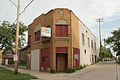 Arlington Heights Milwaukee Wisconsin 5624.jpg