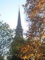 Arlington Street Church Steeple.jpg