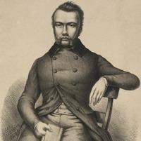 Armand-de-Perceval (1844).tiff