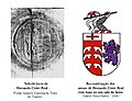 Armas de Bernardo Corte-Real.jpg