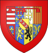 Armoiries ducs d'Elbeuf.svg
