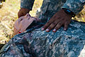 Army warrior training 131017-A-VB845-229.jpg