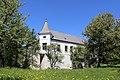Arndorf - Schloss.JPG