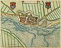 Arnemuiden 1649 Blaeu.jpg