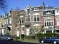 Arnhem-sweertsdelandasstraat-breed.jpg