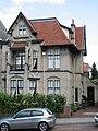 Arnhem - Burgemeesterplein 3.jpg