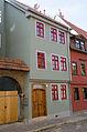 Arnstadt, Kohlgasse 15-001.jpg