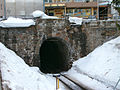 Arosa Tunnel Nord.jpg