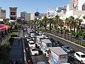 Around Las Vegas, Nevada (450247) (9465594142).jpg
