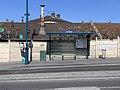 Arrêt Bus Jean Moulin Avenue Édouard Vaillant - Pantin (FR93) - 2021-04-25 - 1.jpg