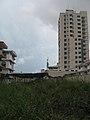 Arraijan Apartment (1674269496).jpg