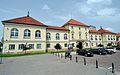 Arsenał Królewski 05.JPG