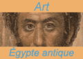 Art-Egypte-antique-3.png