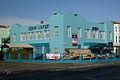 Art Deco Building Marine Parade East Clacton-On-Sea Essex UK.jpg