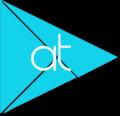 Artefact-labs Logo.png