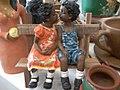 Artesanatos de São Tomé das Letras.jpg