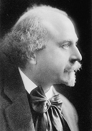 Arthur De Greef (composer) - Arthur De Greef