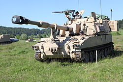 Artillery at Combined Resolve II (14051099698).jpg
