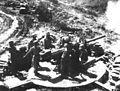 Artillery on Negros Island.jpg