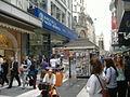 Artista callejero Buenos Aires.jpg