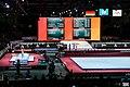 Artistic Gymnastics World Championships Stuttgart 2019.jpg