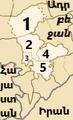 Artsakh Karabakh Regions.png