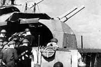 Arttillery of Polish Destroyer Krakowiak.jpg