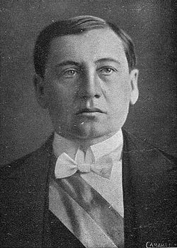 Arturo Alessandri Palma (1925).jpg