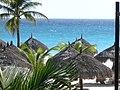 Aruba beach - panoramio.jpg