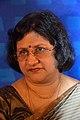 Arundhati Bhattacharya - Kolkata 2014-05-23 4534.JPG