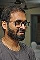 Arvind Neelakantan - Kolkata 2018-03-26 9322.JPG