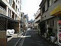 Asahidori - panoramio (3).jpg