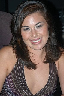Ashley Blue American pornographic actress