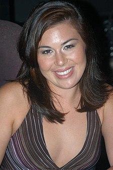 Missy Kalifornia Pornostar Sex 9