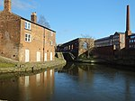 Ashton Canal Lock 2 & Lock-keepers Cottage 5147.JPG