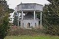 Assebroek Watertoren Vanhollebeke.jpg