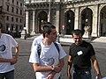 Assemblea Wikimedia Italia 2007 129.JPG
