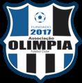 Associação Olímpia Futebol Clube.png